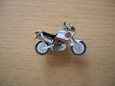 Pin Anstecker Cagiva Lucky Explorer Motorrad Art. 0176 Enduro Motorbike Moto