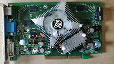 BFG Geforce 7600GS AGP 512MB AGP 4x/8x