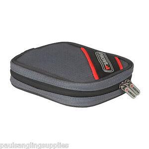 Greys Prowla  Fishing Lure Wallet / case - 1328025