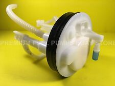 01-05 Civic / 05 - 10 Odyssey / 02-04 RSX Fuel Filter / Fuel Pump Module Cap