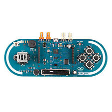 Arduino Esplora, game-controller Placa desarrollo, de ATMega32U4