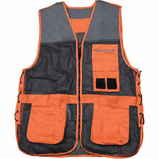 Champion Skeet/Trap/Shooting Vest  XL/XXL #99856