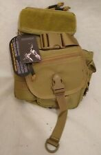 Reebow Gear Military Tactical Bag