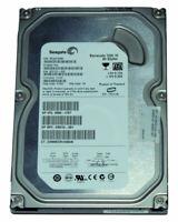 "80 GB - 3.5"" SATA Seagate ST380815AS - 9CY131-020 - Hard Disk Drive [3850]"