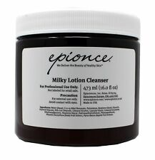 Epionce Milky Lotion Cleanser With Pump 16 Ounce