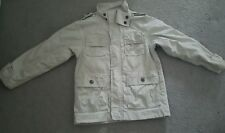 Boys jacket size 3 years