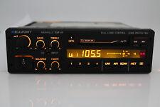 Original Blaupunkt Nashville SQR 48 Dolby NR autoradio casete radio 7648891410