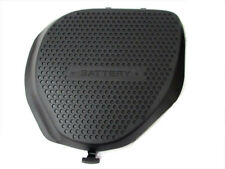NEW Battery Tray Cover Molded Black Plastic for 03-09 Nissan 350Z OEM 65278CD000