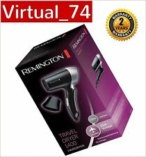 Remington Adult Hair Dryers