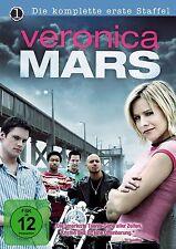 COFANETTO DVD - VERONICA MARS SERIE STAGIONE 1 (6 DVD) - Nuovo!!