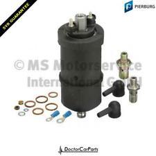 Fuel Pump FOR PORSCHE 911 83->89 CHOICE1/2 3.2 Convertible Petrol 930.20 930.25