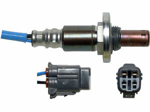 For 2004-2008 Subaru Impreza Air Fuel Ratio Sensor Upstream Denso 38971JR 2005