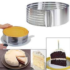 Frieling Layer Cake Slicer