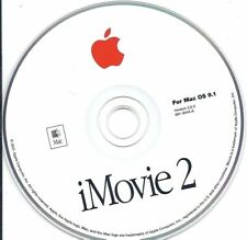 Apple Mac OS 9