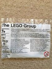 LEGO Train Technic Power Functions Lights - Set 8870 NEW in sealed bag