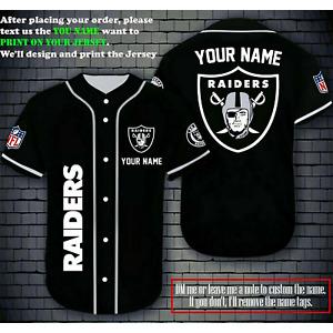 Unbranded Super Bowl NFL Jerseys for sale | eBay