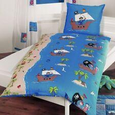 Bettbezug Bettwäschegarnituren für Kinder aus 100% Baumwolle