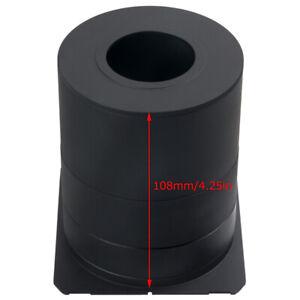 Extension Lens Board For Linhof Wista Ebony Tachihara 4x5 Large Format Camera