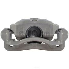 Disc Brake Caliper-DX Front Left NAPA/ALTROM IMPORTS-ATM fits 12-14 Honda Civic