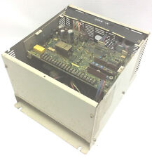 TOSHIBA   VT130G1-2025B0  TRANSISTOR INVERTER   60 DAY WARRANTY!