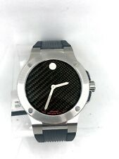 Movado SE Extreme Men's Automatic Watch 0606390