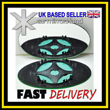 Right Driver Side Wing Mirror Glass Backing Plate  BMW MINI COOPER 2001-2006