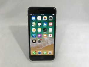 Apple iPhone 8 Plus 256GB Space Gray Unlocked Fair Condition