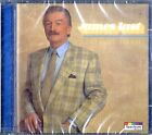 JAMES LAST Classic Touch CD NEW SEALED