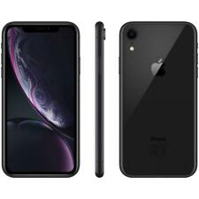 Apple iPhone Xr 64GB Nero (Ricondizionato Grado A+)