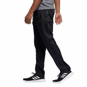 adidas Men's Essential Tricot Zip Pants