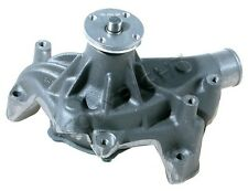 WP-520  Chev Small Block Engines Long Nose Water Pump V8 283 307 327 350 400