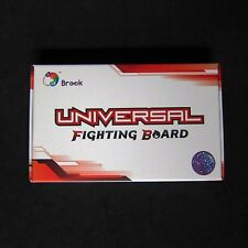 Brook Universal Fight Fighting Board for XBOX One 360 PS4 PS3 PC to Arcade Stick