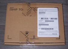 QK735A HP LWL-Kabel OM4 Multimode 50/125µ LC Duplex auf LC-Duplex 15m Premier