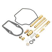 Yamaha XT600 Carb Repair Kit Overhaul kit XT600E 1990-2002 carburettor