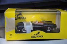 1/43 Art Model ART071 Ferrari 250 California Stradale=NO Reserve=