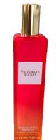 Victoria's Secret Bombshell Summer Fragrant Powder oil 3.4 fl oz New