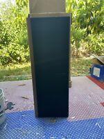 Pioneer Long Speaker