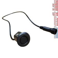 Valeo beep & park sensor de repuesto sensor negro mate New Technology