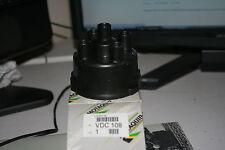 AUSTIN MINI  DISTRIBUTOR CAP   MOTAQUIP  VDC108 1000cc