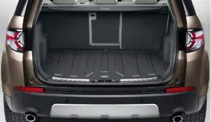 Land Rover Discovery Sport - Laderaum Gummimatte (Original Teile) [VPLCS0279]