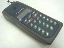 TELEFONO MOVIL DIFICIL - MOTOROLA  -  MOBILE RARE VINTAGE