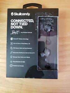 Skullcandy Indy XT Wireless Earbuds S2SSW-M713