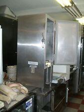 Milk Dispensing Unit No Handle 115 V Norris Ssteel 900 Items On E Bay