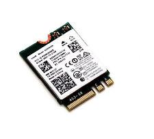 Lenovo Thinkpad T460 Series Wireless Wifi Card 8260NGW 00JT530 Tested Good