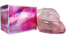 DELICIOUS COTTON CANDY * Gale Hayman 3.3 oz / 100 ml EDT Women Perfume Spray