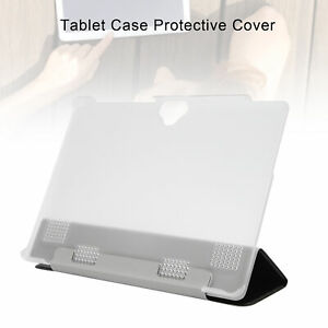 10inch Touchscreen PC Protection Cover For BDF Notebook Tablet Case Accessory