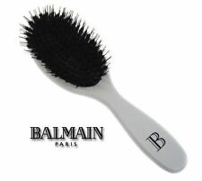 BALMAIN Professional compilare Capelli Extension Spazzola