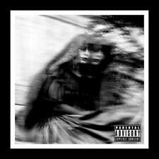 GALLOWS - Desolation Sounds (CD) NEW