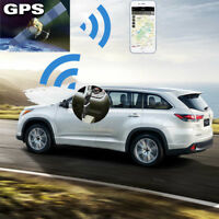 Micro USB Charger Cable GPS Locator GSM GPRS Real Time Tracking Car Vehicle Auto