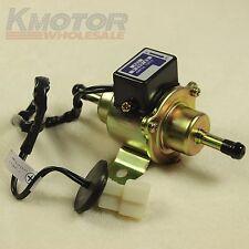 Brand New Fuel Pump 12V Universal Low Pressure Gas Diesel Electric